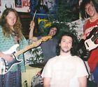Steady Truckin' for Summer [Slipcase] by White Fang (CD, Jan-2014, Metal Postcard)