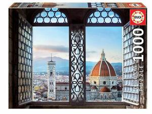 Vistas-de-Florencia-puzzle-1000-piezas-Educa-18460