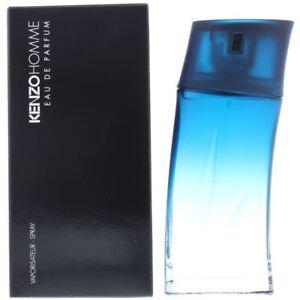 kenzo homme eau de parfum 50ml