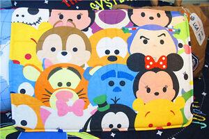 Disney Rugs Home Decor