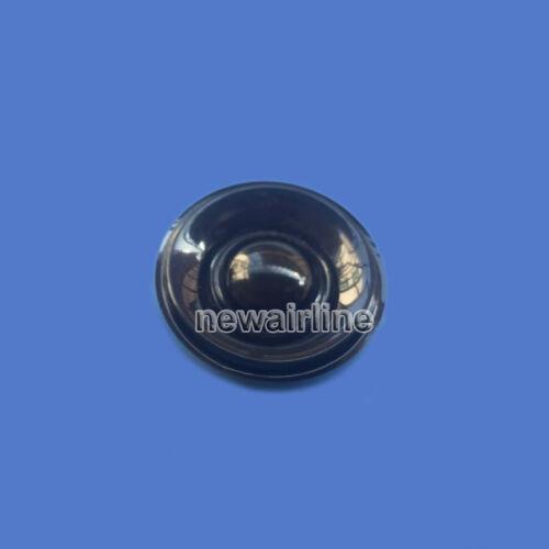 2pcs 13.28mm Tweeter Voice Coil Horn Audio Speaker Treble Sound Film Repair Part