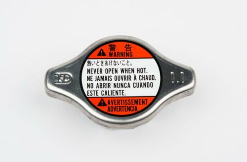 Genuine Suzuki Ignis RG Rad / Radiator Cap 17920-75F00-000