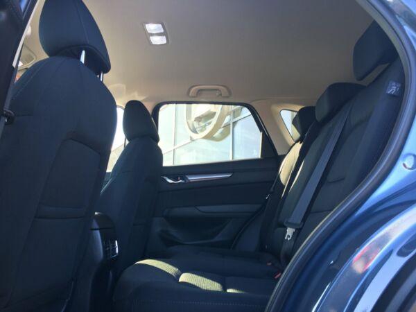 Mazda CX-5 2,0 Sky-G 165 Sense - billede 5