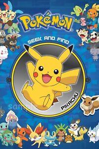 Essbar-Pokemon-Go-Dekoration-Tortenaufleger-NEU-Party-Tortendeko-Geburtstag