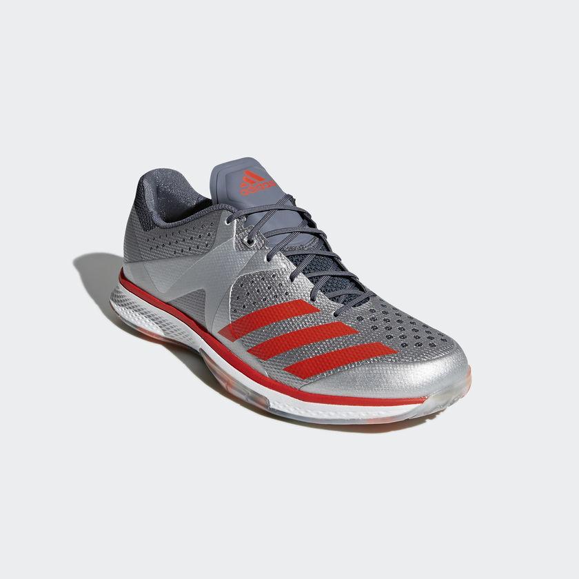 brand new 0d60a 8b71b Scarpa Scarpa Scarpa Adidas Counterblast (cq1828) - pallamano da uomo  Scarpe merce nuova   Nuovi prodotti nel 2019   Outlet Store   Aspetto  estetico ...