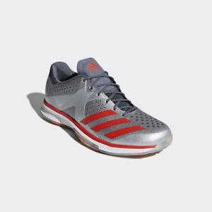 Details zu ADIDAS Counterblast Schuh (CQ1828) Herren Handballschuhe Neuware!