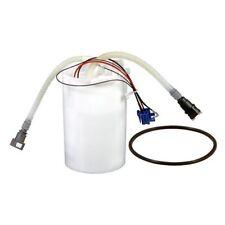 Fuel Pump For BMW X3 E83 03-11 6764193