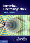 Numerical Electromagnetics: The FDTD Method by Umran S. Inan, Robert A. Marshall (Hardback, 2011)