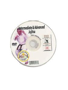 martial-arts-instructional-dvd-self-defense-jujitsu-karate-judo-mma-dvd-IAJ