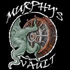 murphysvaulttabletopgames