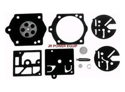 Carburetor Rebuild Repair Kit For Walbro K10-HDC K1-HDC For HDC Carburetors