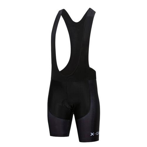 X-CQREG 2020 Pro Cycling Clothing Cycling Sets Uniform Summer Men Cycling Jersey