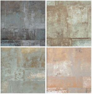 Vlies-Tapete-Stein-Muster-Mauer-Bruchstein-Naturstein-BN-Eye-Beton-Platten
