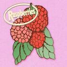 Classic Album Set von Raspberries (2015)