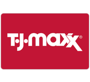 T-J-Maxx-Gift-Card-25-50-or-100-Email-delivery