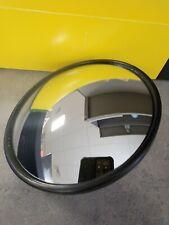 John Deere Mirror 4721825