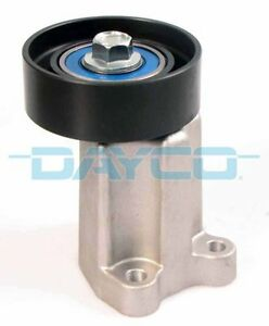 NULINE-LOWER-PULLEY-MOUNT-FOR-HOLDEN-COMMODORE-VX-VU-VY-3-8-152KW-LN3-L36