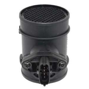 Mass-Air-Flow-Meter-Sensor-for-Vauxhall-Opel-1-7-2-0-DI-DTi-95-09-0281002180-NEW