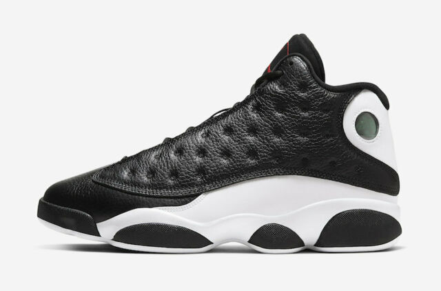 basket homme nike air jordan 13 retro