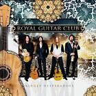 Kingly Desperadoes von Royal Guitar Club (2014)
