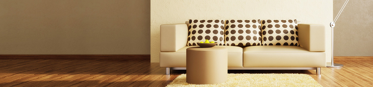 Shop event Rugs under £50 Shop great value, high quality rugs