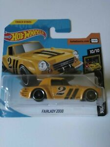 Fairlady-2000-Hot-Wheels-2019-Nightburnez-10-10-Mattel