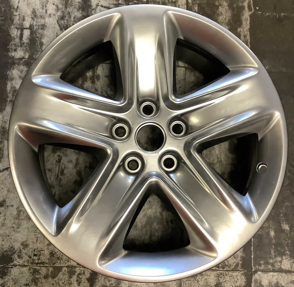 ford fusion alloy wheel hollander ebay