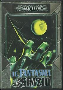 D41-DVD-034-IL-FANTASMA-DELLO-SPAZIO-034-di-W-LEE-Wilder-con-Ted-Cooper-1953