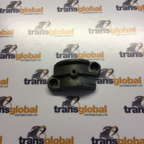 Quality Bearmach Part Land Rover 90 110 127 130 Steering Ignition Lock Clamp