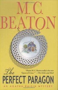 The-Perfect-Paragon-Agatha-Raisin-Mysteries-No-16-by-Beaton-M-C