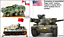 Diorama-Red-Cross-Flag-1-72-1-48-1-32-1-35-Scales-w-Motion-Ripples thumbnail 3