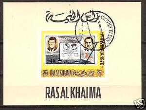 RAS-AL-KHAIMA-M-481B-Used-INTERNATIONAL-STAMP-EXPO-039-70