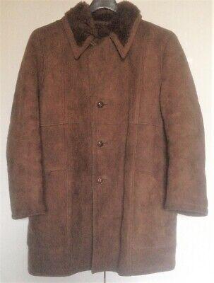 Rulam | DBA jakker og frakker til mænd