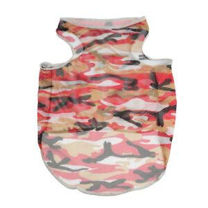 Dog-Summer-Vest-Apparel-Pet-Sleeveless-T-shirt-Clothes-Pet-Clothing-Supplies