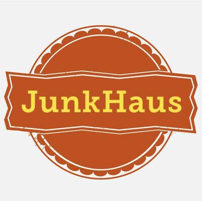 Junkhaus