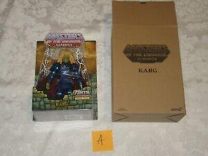 Super7-Masters-of-the-Universe-Classics-Club-Grayskull-MOTU-Movie-Karg-A