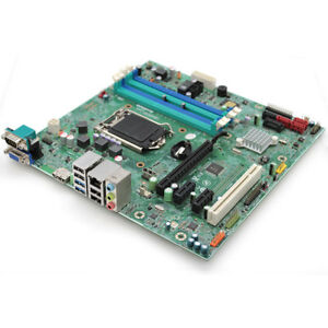 IS8XM-FRU-03T7158-FOR-Lenovo-ThinkCentre-M83-M93p-Q85-Motherboard-ASM-00KT260