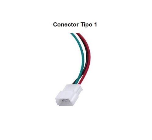 Acelerador conector ORIGINAL para Patinete Mijia scooter M365 Xiaomi
