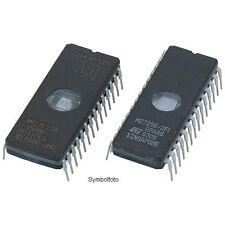 Tuningchip Chip Audi 100 C4 S6 20V Turbo Quattro AAN Motor Chiptuning