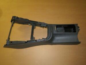 Original-VW-Golf-6-5K-Mittelkonsole-A16578-5k0863243c