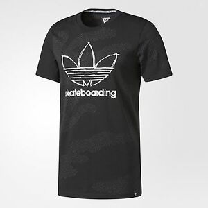 adidas-T-SHIRTS-MEN-039-S-ORIGINALS-CLIMA-3-0-WORD-CAMO-TEE-BJ8738-size-M-L-XL