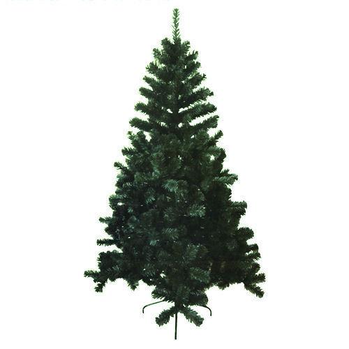 Artificiel sapin de Noël 180cm 628 branches top qualité sapin arbre de Noël