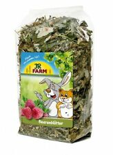 JR FARM Beeren-Blätter 100 g