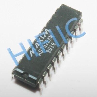 1PCS AD7574KN AD7574 DIP-18 CMOS uP-COMPATIBLE 8-BIT DAC AD