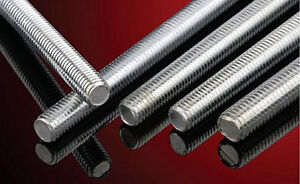 STAINLESS-STEEL-M4-M6-M8-M10-THREADED-BAR-ROD-STUDDING-plus-2-NUTS