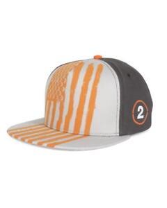 95ed2aef4b9 The Division 2 SHD Tom Clancy's Flag LOGO Snapback Baseball Hat Cap ...