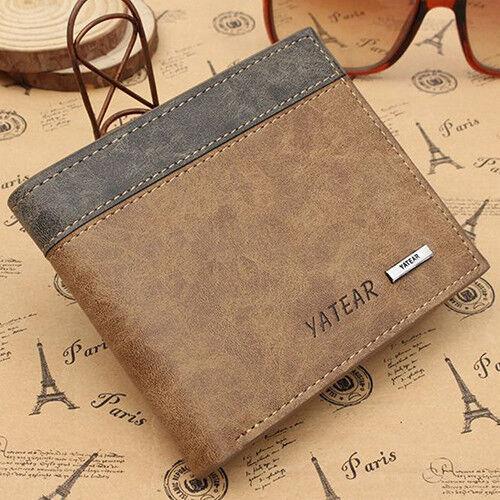 wallet Wallet colores and models Wallets man wallet Brieftasche
