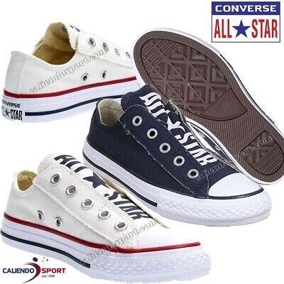 CONVERSE 356854C Sneakers Enfant