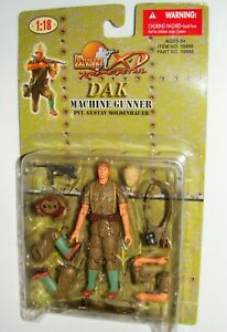 1-18-Ultimate-Soldier-WWII-German-Expeditionary-Force-Afrika-Corps-Gunner-Figure