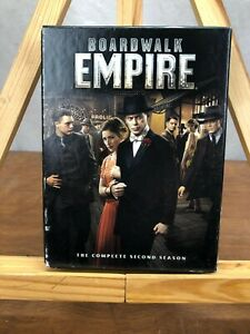 Boardwalk-Empire-The-Complete-Second-Season-DVD-2012-5-Disc-Set